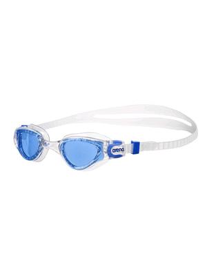 Очки для плавания | 4650779