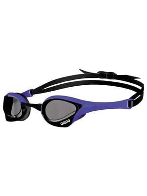 Очки для плавания | 4650791