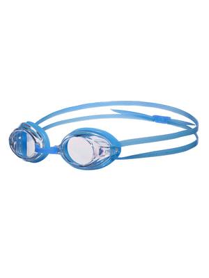 Очки для плавания | 4650794