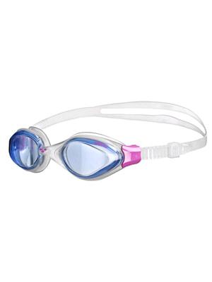 Окуляри для плавання | 4650797