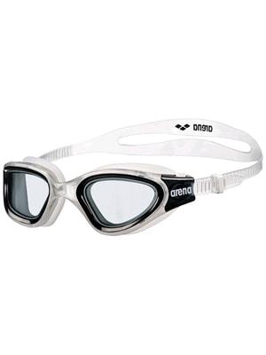 Окуляри для плавання | 4650823