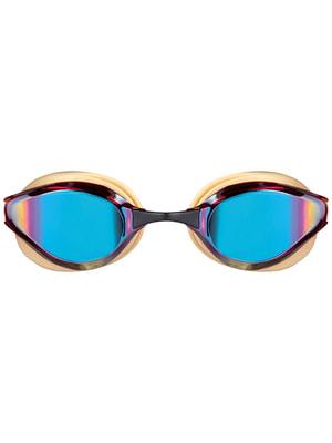 Очки для плавания | 4650830