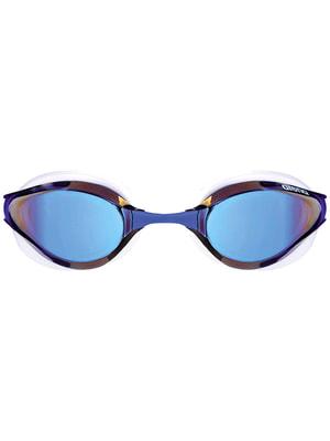 Очки для плавания | 4650833