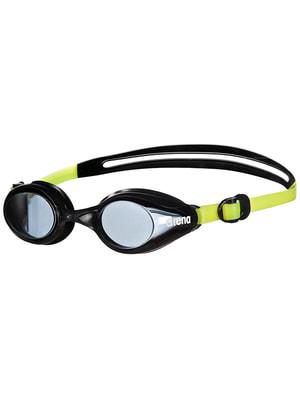 Окуляри для плавання   4650908