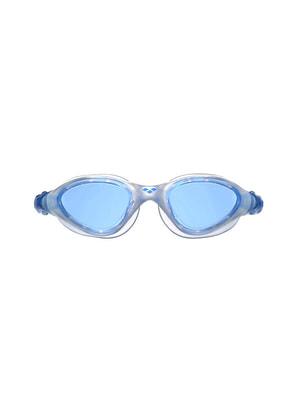Очки для плавания | 4650937