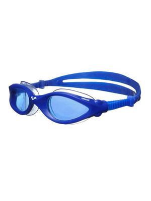 Окуляри для плавання | 4650951