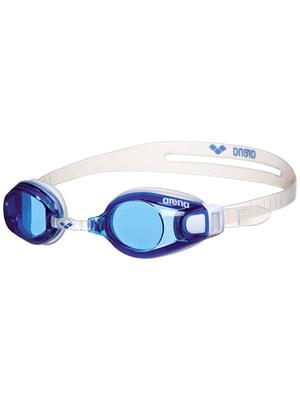 Очки для плавания | 4650984