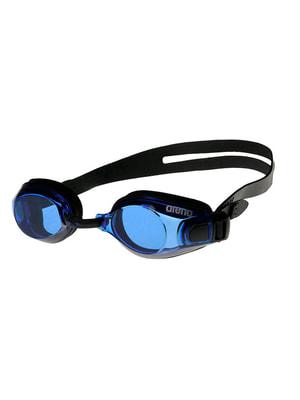 Очки для плавания | 4650988