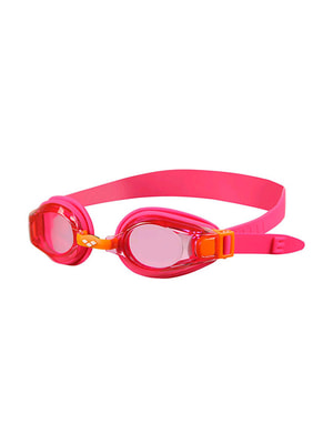 Очки для плавания   4651000