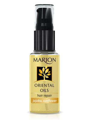 Східна олія для відновлення волосся (30 мл) | 4142847