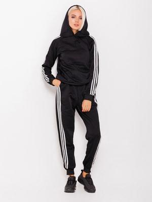 Костюм: худі і штани | 4678579