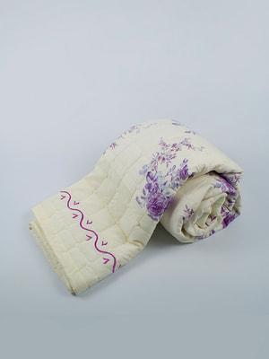 Покривало (200х220 см) | 4545856
