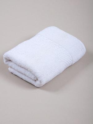 Полотенце (50х90 см) | 4545875