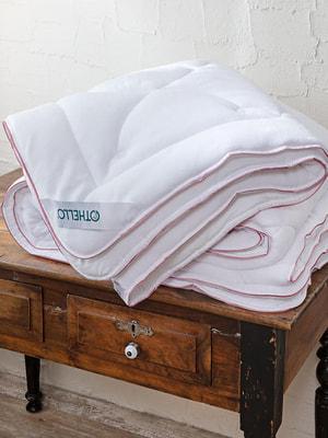 Одеяло антиаллергенное (220х240 см) | 4635039