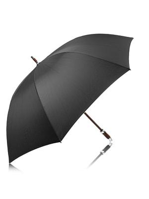 Зонт-трость механический | 4672712