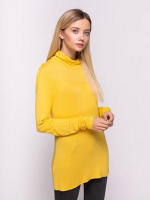 Гольф желтый - Alcott - 4641307