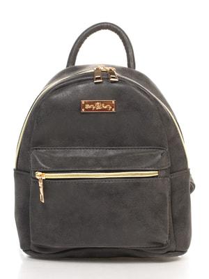 Рюкзак сірий | 4674706