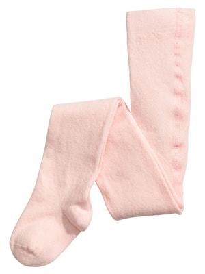 Колготки рожеві | 4657049