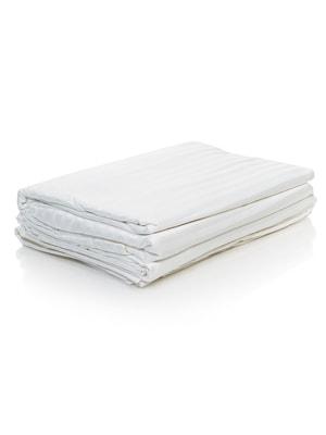 Комплект постельного белья | 4665610