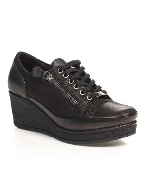 Туфли черные   4689823