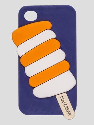 Чохол для смартфона | 4647284