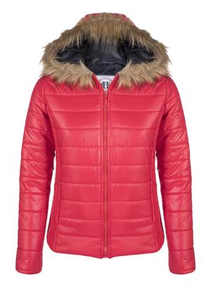 Куртка красная | 4692148