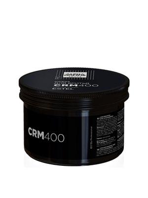 Крем для гоління Alpha Homme (400 мл) | 4693941
