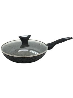 Сковорода (26 см) | 4694548