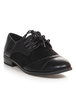 Туфли черные | 4692835