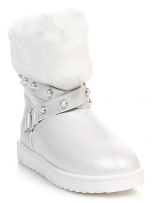 Півчобітки білі | 4688322