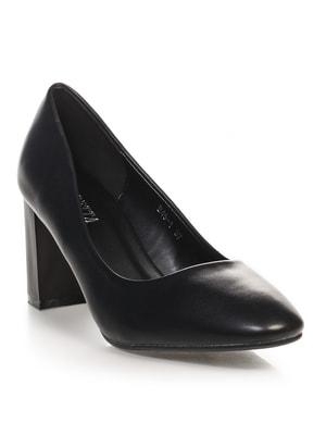 Туфли черные | 4692880
