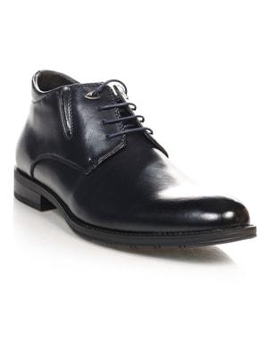 Черевики чоловічі - купити чоловічі черевики в LeBoutique Київ ... 6524a6fbfa1a6
