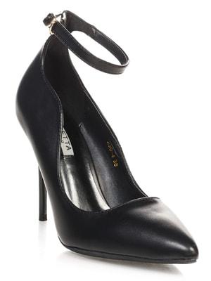 Туфли черные | 4692867