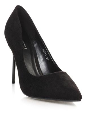 Туфли черные   4692848