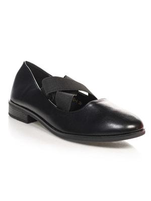 Туфли черные   4692828