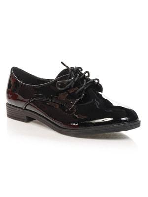 Туфлі чорні | 4692811