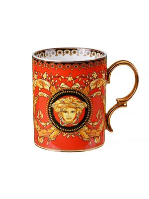 Чашка (450 мл)   4695909
