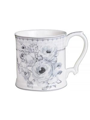 Чашка (320 мл) | 4695923