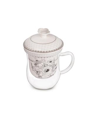 Чашка заварювальна (400 мл) | 4695924