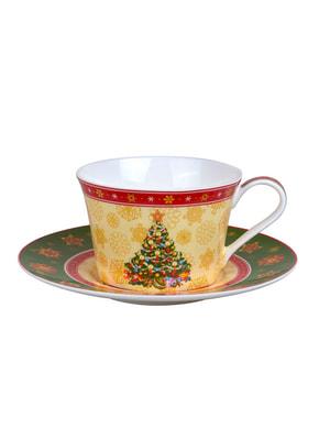 Набір чайний (2 предмета) | 4696059
