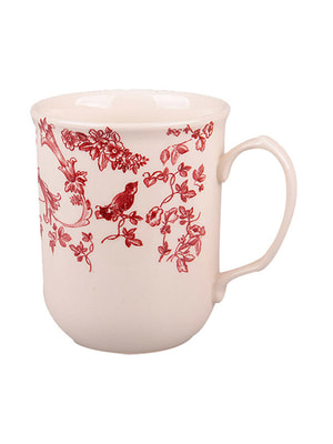 Чашка (345 мл) | 4696099