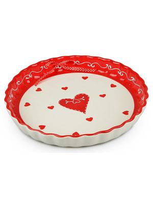 Блюдо для запекания (30,5 см)   4696114