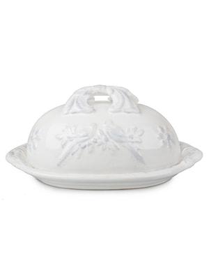 Маслянка (18,5х10 см) | 4696138