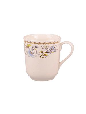 Чашка (345 мл) | 4696209