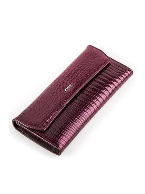 Кошелек фиолетовый | 4696856