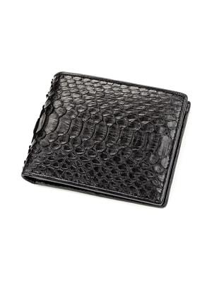 Бумажник черный   4697114