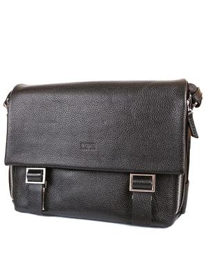 Портфель черный | 4697971