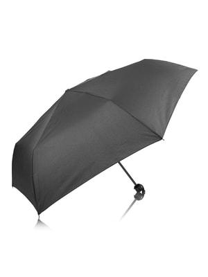 Зонт механический | 4697952