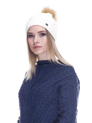 Шапки жіночі купити в інтернет-магазині LeBoutique Львів e850e78ac1e66