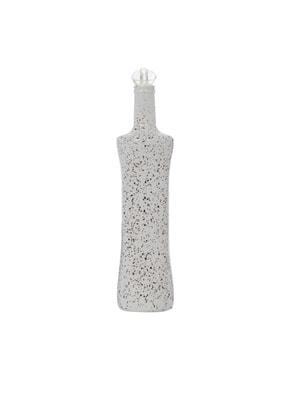 Бутылка для масла (0,75 л) | 4700536